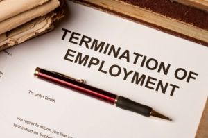 Wrongful Termination Florida Labor Law