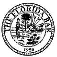 Member of Florida Bar