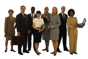 Job Discrimination - Employment Lawyer Orlando